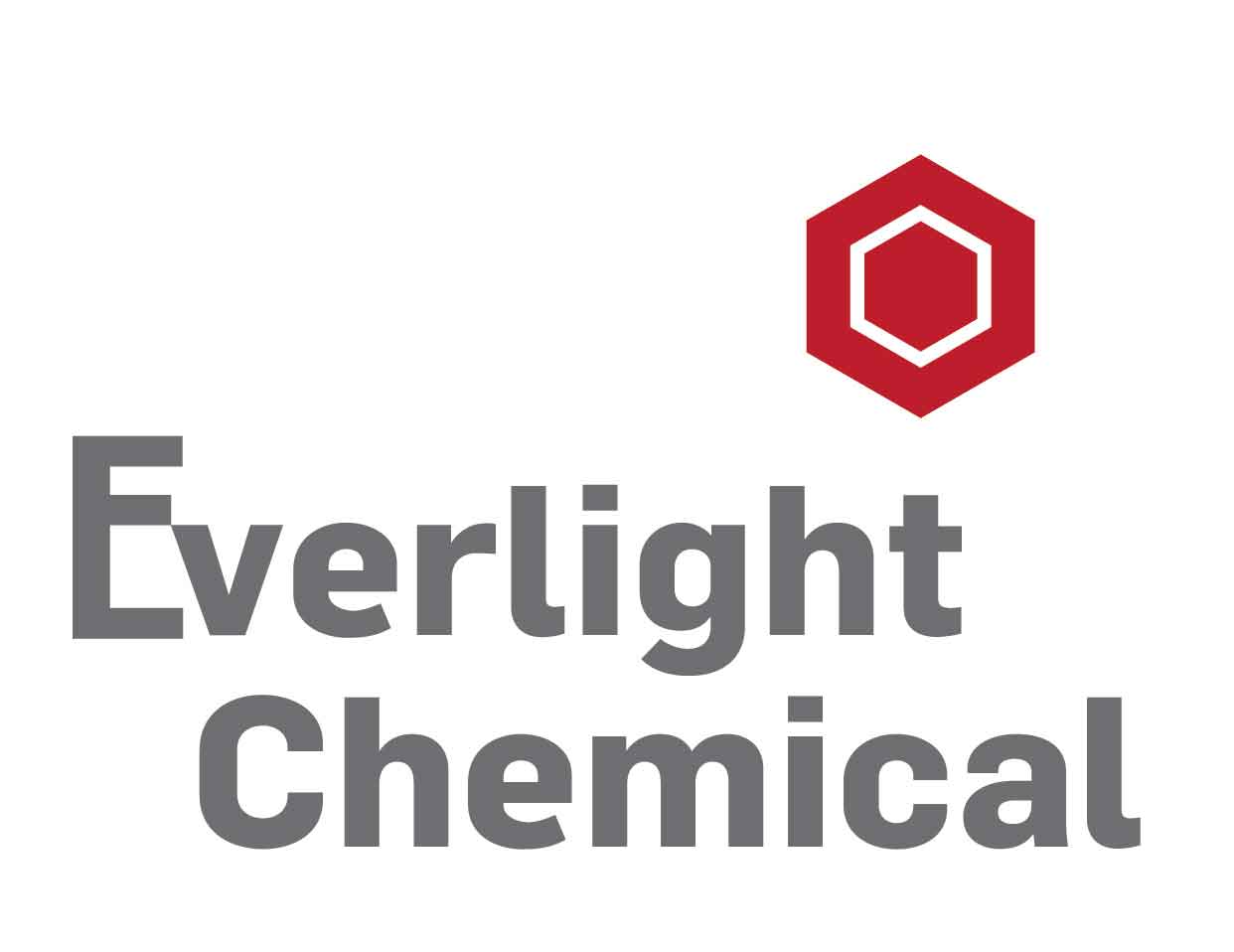 Everlight