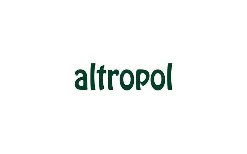 Altropol – Polyols from renewable feedstocks
