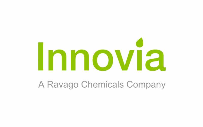 Welcome to a fresh new Innovia Solutions