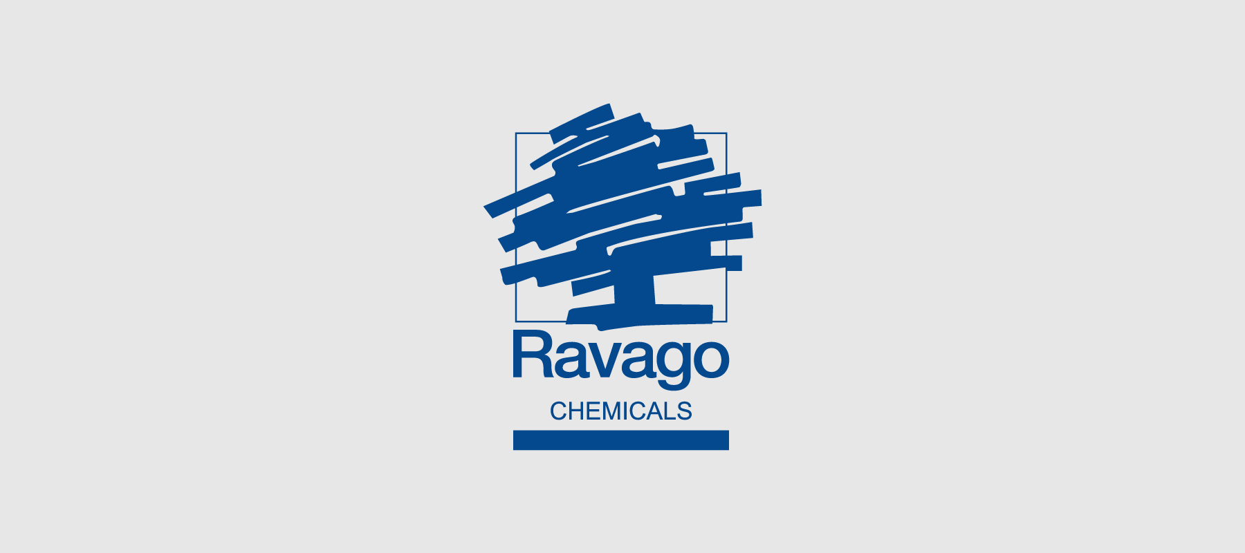 Innovia Solutions to Re-Name as Ravago Chemicals UK Ltd
