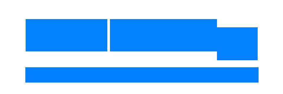 Hauthaway