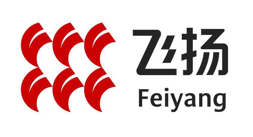 Feiyang