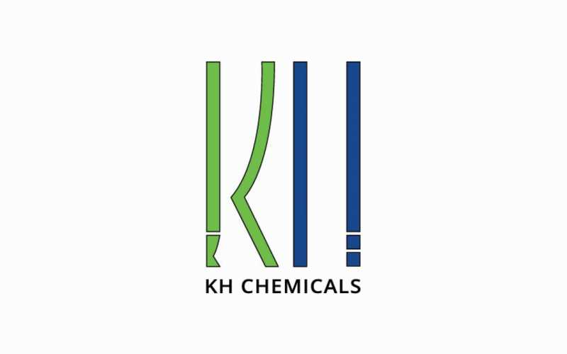 Acquistion – KH Chemicals