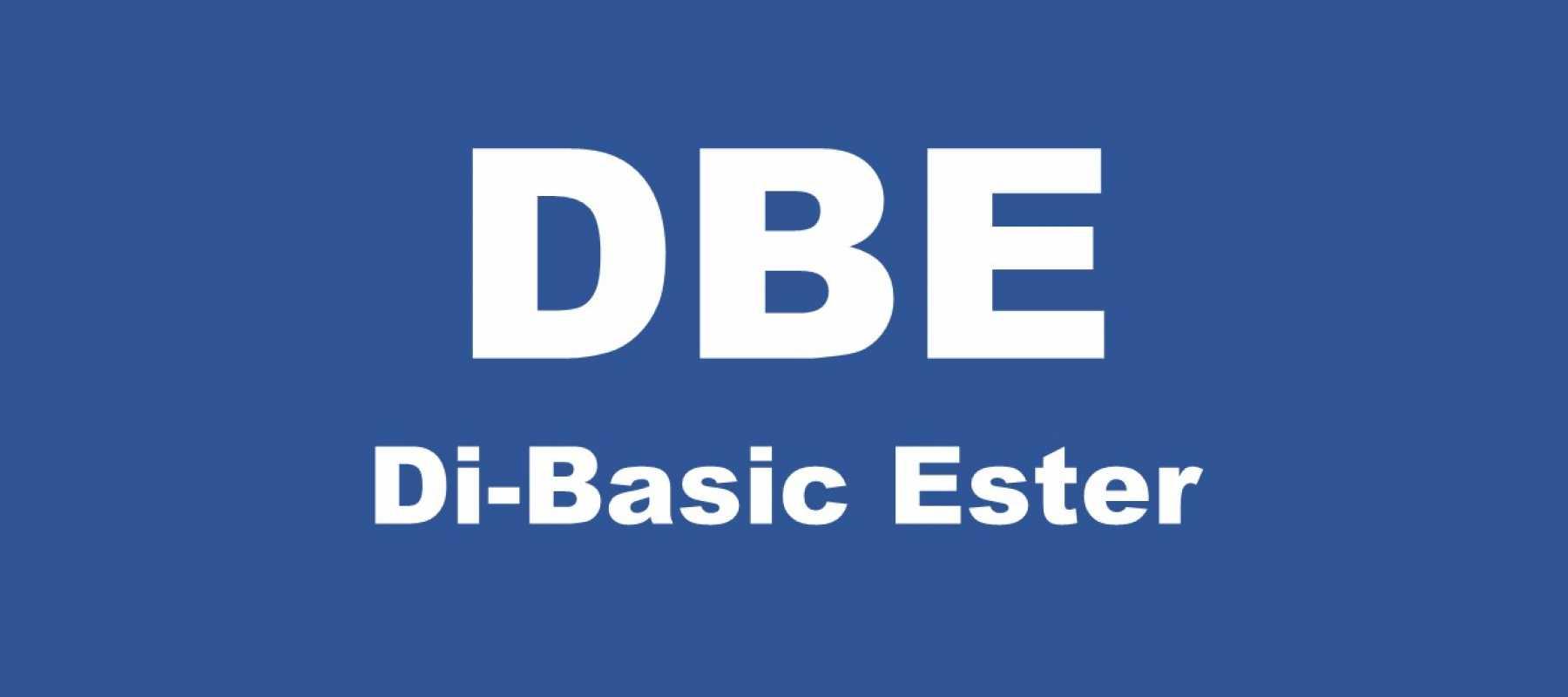 Portfolio Addition – DI-BASIC ESTER