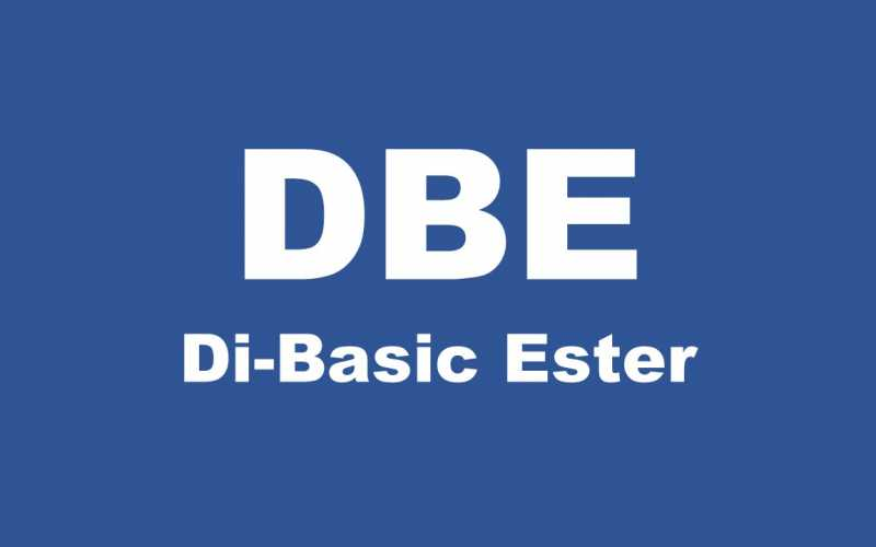 Portfolio Addition – DI-BASIC ESTER