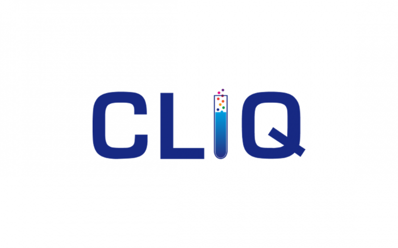 CLiQ SwissTech agree Distribution Deal with Ravago Chemicals UK