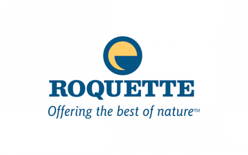 Roquette – Plant Based Solutions