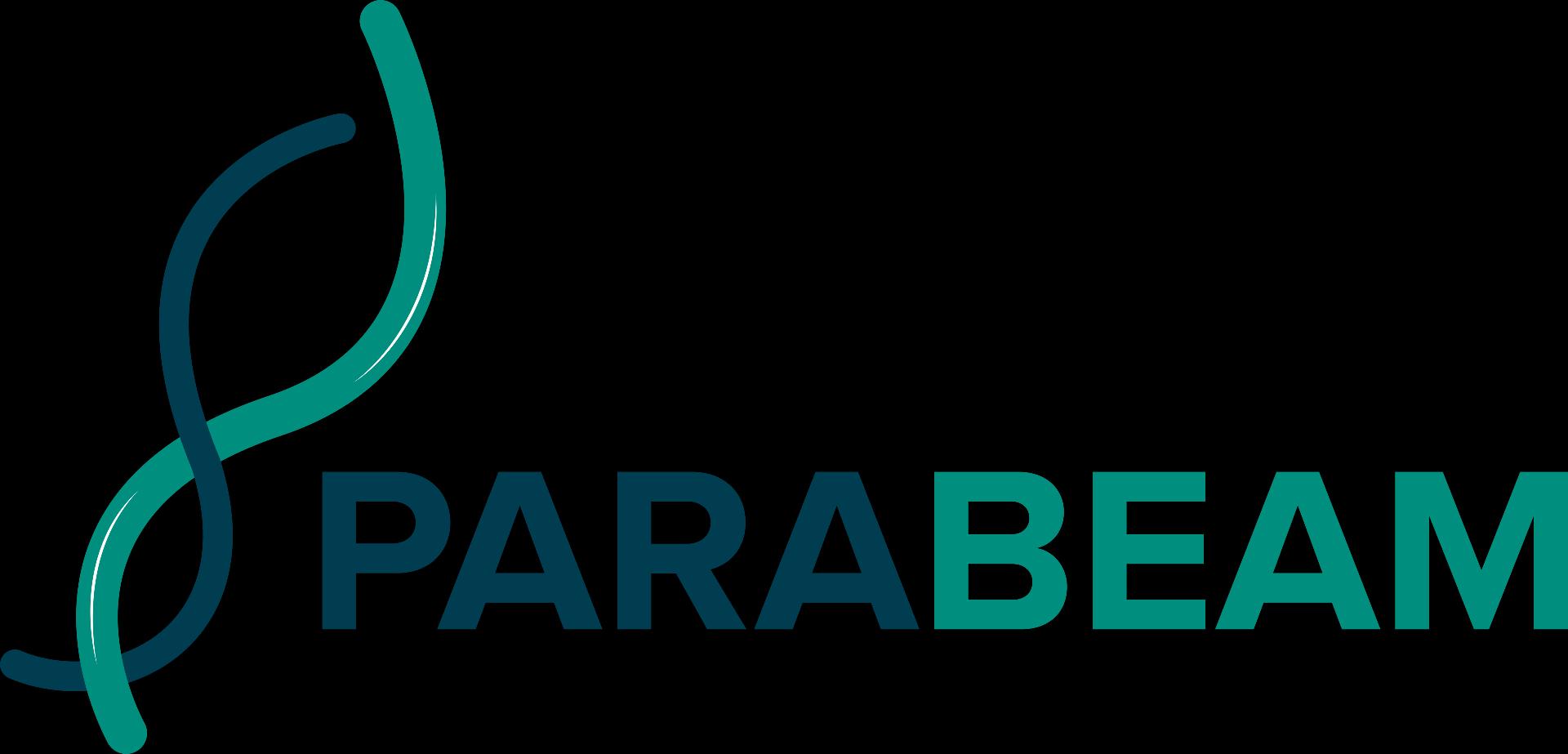 Parabeam