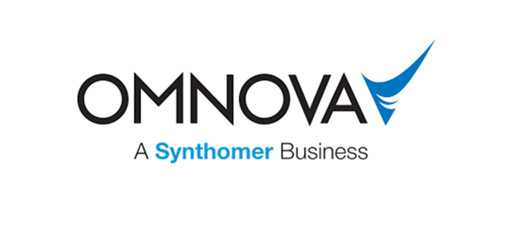 OMNOVA Solutions Partnership
