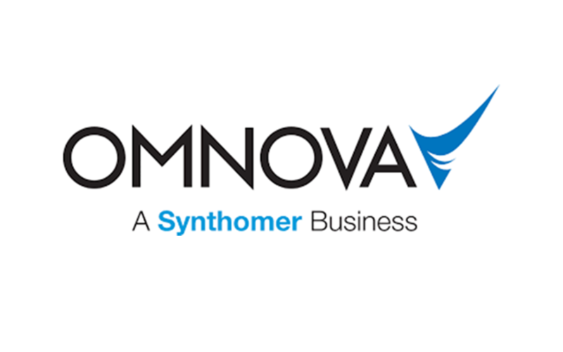 OMNOVA Solutions Partnership