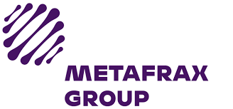 METAFRAX